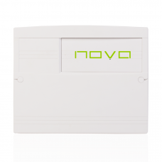 Оріон NOVA 4