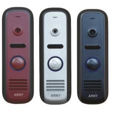 AVP-NG110