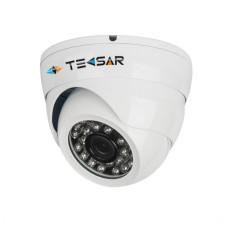 Видеокамера AHDD-1M-20F-out-eco