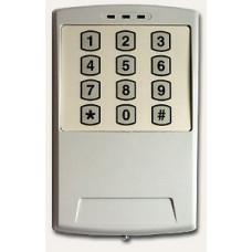 Универсальный контролер DLK642