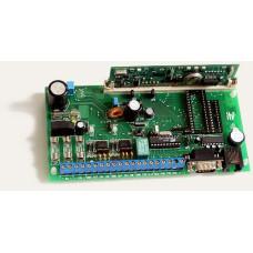 Универсальный контроллер NDC-B052