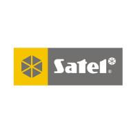 Новинка от польского производителя SATEL