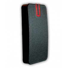 Считыватель U-Prox mini