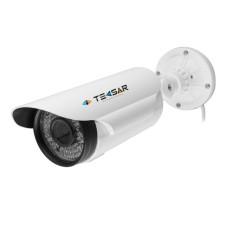 Видеокамера AHDW-1M-40V