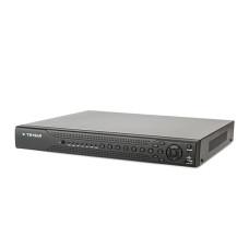 Видеорегистратор HDVR L164-2FHD2P-H