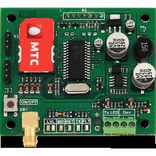БСКМ-1 GSM