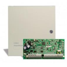 PC-1616 PCB