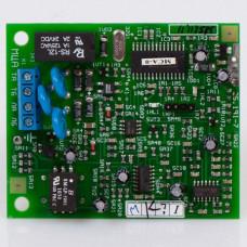 Модуль цифрового автодозвона (МЦА)