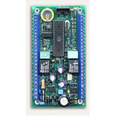 Универсальный контроллер NDC-F18